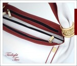 Latest Fashion Leathers Handbags Collection by Jafferjees 04