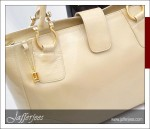 Latest Fashion Leathers Handbags Collection by Jafferjees 06