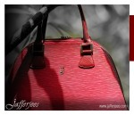 Latest Fashion Leathers Handbags Collection by Jafferjees 08