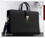 Latest Fashion Leathers Handbags Collection by Jafferjees 11