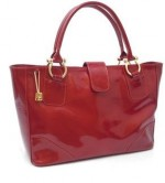 Latest Fashion Leathers Handbags Collection by Jafferjees 12