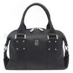 Latest Fashion Leathers Handbags Collection by Jafferjees 13