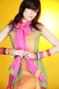 Latest Ready to Wear dresses 2012 by Kashish b
