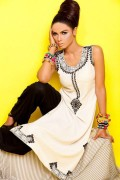 Latest Ready to Wear dresses 2012 by Kashish d