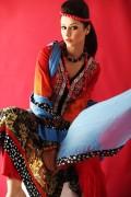 Latest Ready to Wear dresses 2012 by Kashish f