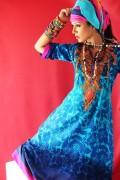 Latest Ready to Wear dresses 2012 by Kashish j