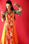Latest Ready to Wear dresses 2012 by Kashish k