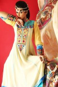 Latest Ready to Wear dresses 2012 by Kashish l