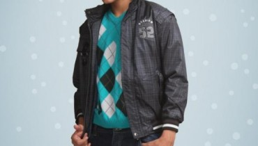 Latest Winter Casual Wear For Kids By Guts 2012-005