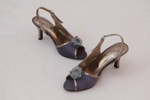fancy shoes for women by Le'sole (2)