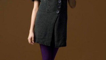 Latest winter Casual Wear Sweaters 2012 By Fifth Avenue Clothing-004