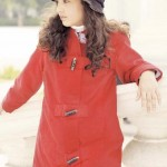 Leisure Club Crazy Coloured Cardigans Collection for Kids h