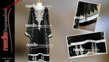 Needle Impressions Winter Collection 2012-006