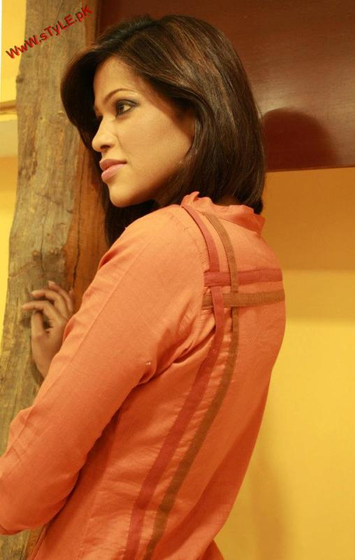 Latest Casual Wear Winter Collection 2013 For Women By Ego ...