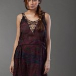 Nickie Nina Pret Collection LOOKBOOK 2012 i