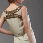 Nickie Nina Pret Collection LOOKBOOK 2012 n
