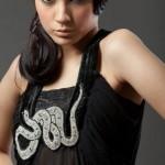 Nickie Nina Pret Collection LOOKBOOK 2012 p
