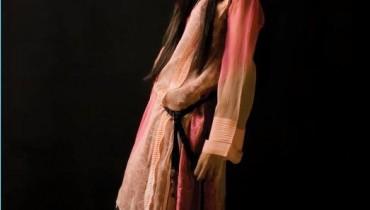 Sania Maskatiya Latest Winter Party Dresses 2012-006