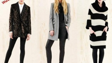 Warehouse Women Winter Outfits 2012-006
