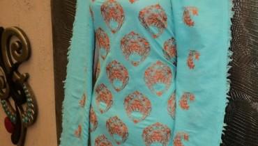 Winter Formal Wear By Taana Baana 2012-004