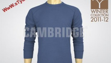Winter Hot Arrivals Of Tees By Cambridge 2012-007