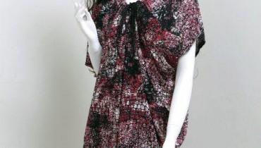Winter Western Wear For Women 2012 By Cliché-005