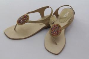 fancy shoes for women by Le'sole (4)