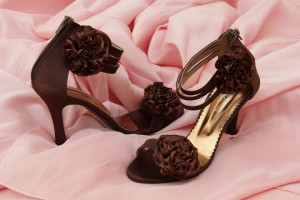 fancy shoes for women by Le'sole (1)