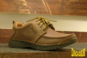 footwear for men by Digger (1)