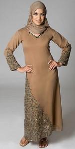 islamic dresses for girls by humna nadeem (5)