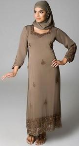 islamic dresses for girls by humna nadeem (4)