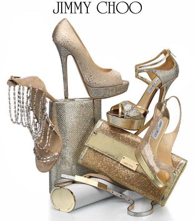 JIMMY CHOO KARINA Studded Shoe Boots