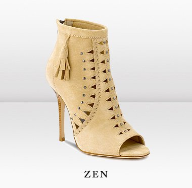 Jimmy Choo Latest Fashion Sandals for Women 2012 f