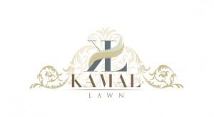 Kamal Lawn by Elan Launch 2012 (1)