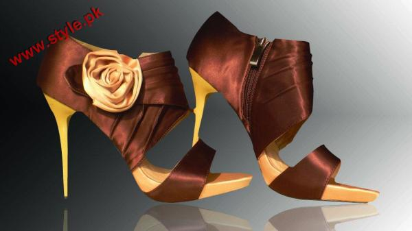 Shoes womens heels. Shoes online