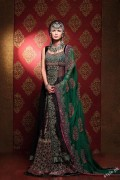 bridal dresses 2012 in Pakistan and india (6)