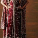 bridal dresses 2012 in Pakistan and india (2)