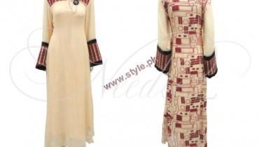 Latest Winter Collection By Needlez By Shalimar 2012-003