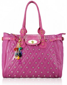 latest handbags collection by deeya jewellery and accessories (3)
