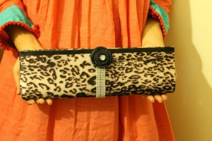 clutches for girls by clutched (8)