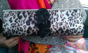 clutches for girls by clutched (6)