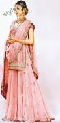 Latest fashion Walima dresses 2012 in Pakistan 12