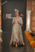 Latest fashion Walima dresses 2012 in Pakistan 19