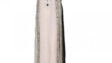 Zara Shahjahan Latest Pret Wear Collection 2012-001