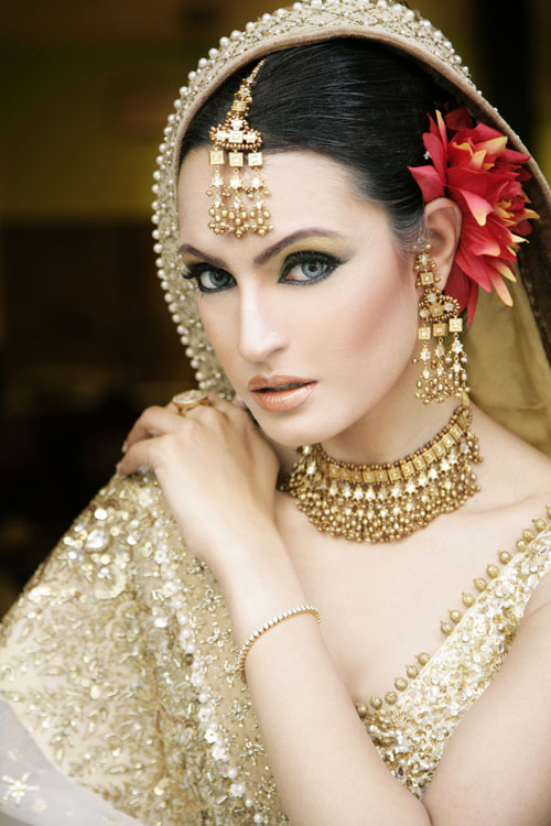 Perfect Bridal Jewelry (7)