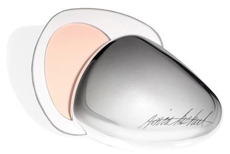 Pink Glitterx fashion accessories (6)