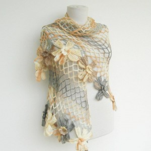 stoles for girls by creative soul (1)