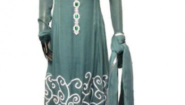Stylish Designer Dresses for Women by Style Mantar (8)