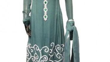 Stylish Designer Dresses for Women by Style Mantar (8)