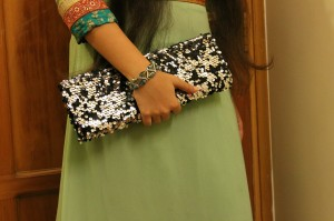 clutches for girls by clutched (2)